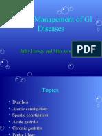 gitdiseasespresentnno-2appliednutrition-101002000551-phpapp01