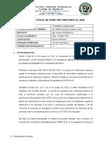 INFORME-FINAL_ESPECIES-MENORES