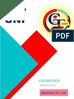 GEOMETRÍA   S3 Y S4 (1)