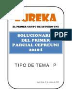 SOLUCIONARIO_DEL_PRIMER_PARCIAL_CEPREUNI2010-I
