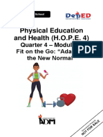 PEH12HOPE-4_Q4_Mod6_Fit-on-the-Go-Revised-1