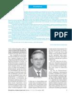 Dr. Alberto Consolaro 181