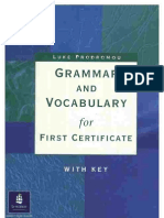Grammar_and_Vocabulary_for_first_Certificate