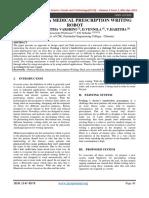 [IJCST-V9I2P6]:P.DEEPA, V.SUBITHA VARSHINI, D.VENNILA, V.HARITHA