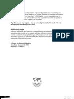 Agrell - Aspektanderung und aktionsartbildung