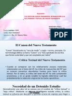 TSU Exposicio nuevo testamento Dioscoro (6)