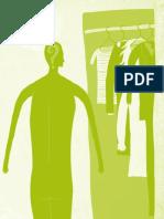 Tensões dialógico-recursivas entre a comunicação e a identidade organizacional