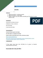 MATERIAL FISICA III PRACTICA No.3 (1)