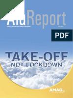 AluReport Edition 1 - 2021 - En