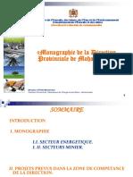 Dp - Mohammedia
