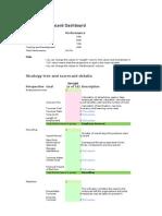HR+Balanced+Scorecard