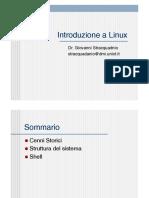 03 Intro Linux