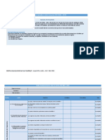 Grille_dvaluation_systme_qualit_ISO_9001_2015 (1)(1)
