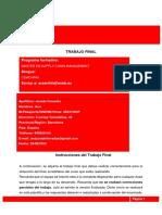 280820 Coaching Jurado Ferradas Ana