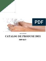 Copie a Prezentare Produse Igiena Mainilor (2)