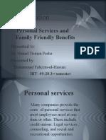 Muhammad Faheem-ul-Hassan BIT 09-20  BZU