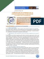 PROYECTO_COMUNIDADES_DE_APRENDIZAJE-1