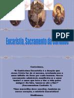 Eucaristia_Sacramento_da_Caridade
