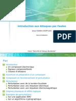 cours5_JC_perturbations