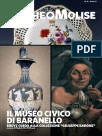 archeomolise_12 (1)
