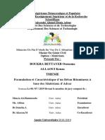 Boukra Bettayeb Oussama Allaoui Kenza Fo
