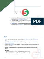 Cours JUnit P1