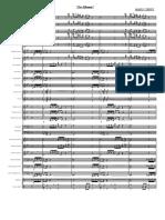 [Marcia Sinfonica Per Mimmo Partitura