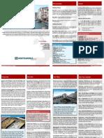 Venice pocket guide
