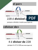 Cartaz_divisível por