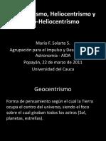 geocentrismo-heliocentrismoygeo-heliocentrismo-110323094426-phpapp01