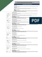 俄罗斯工业建筑标准,技术规范,法律,法规,中英文,目录编号rg 275