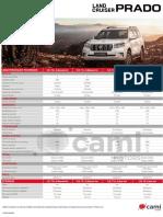 Fp 640 Prado-kd Cami Fr Bd-1