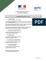 Calendrier-scolaire-et-jours-f®ri®s-2020-2021