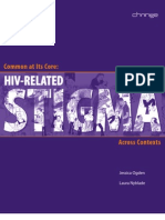 2005_report_stigma_synthesis