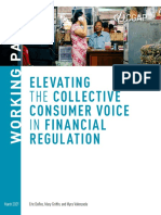 2021_03_WorkingPaper_Collective_Consumer_Voice_updated