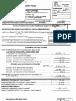 Iowa City Carpenters PAC__6294__scanned