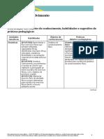 08-PDF_EF6_MD_PD4_G20