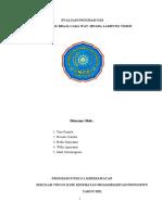 Evaluasi Program Uks (1)