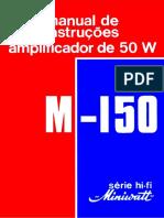 Ibrape m 150