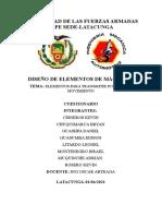 CUESTIONARIO UIII.docx
