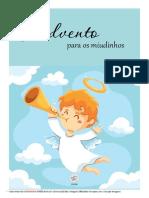 advento-e-natal-para-os-miudinhos-v3-gratuito