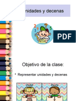 1°BÁSICO-MATEMÁTICA-UNIDADES+Y+DECENAS