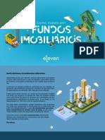 Como Investir em Fundos Imobiliários [Eleven]