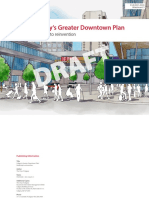 Calgarys Greater Downtown Plan_Draft