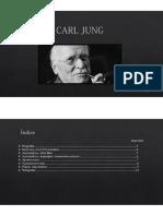H-Carl Jung