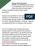 Math-2-Lesson-6-B (1)