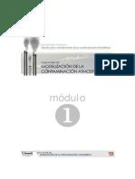 _1 Modelos de calidad de aire fundamentos