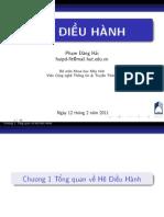 HDH-C1