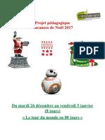 projet_
