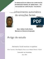reconhecimentoautomticodeemoes-150316145458-conversion-gate01